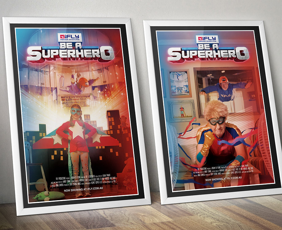2x movie poster prints framed.jpg