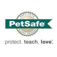 petsafe-logo.jpg