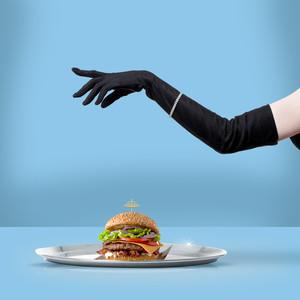 ob-burger-meal.jpg