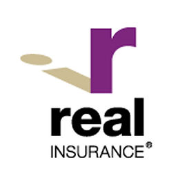 real_insurance_logo.jpg