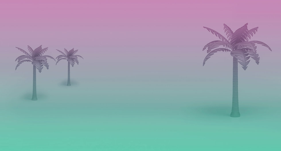 about-us-background-palms.jpg