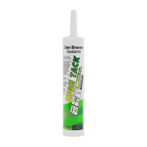 Bostik's High Tack H785 Adhesive