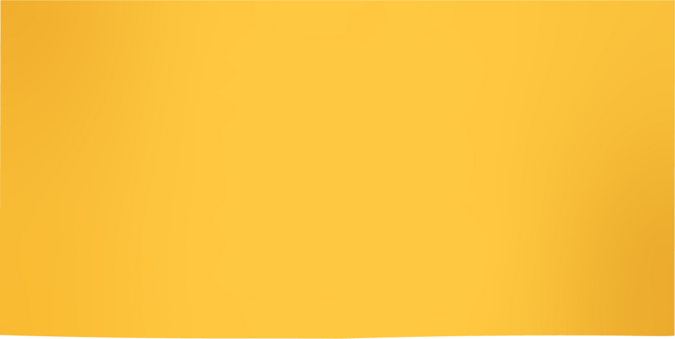 Yellow background for Birdigo