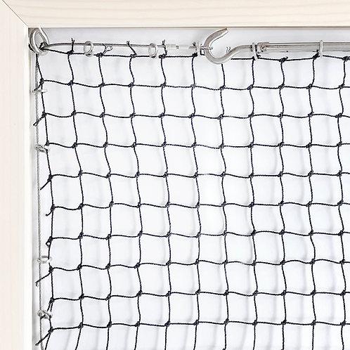 Mastermark Bird Netting