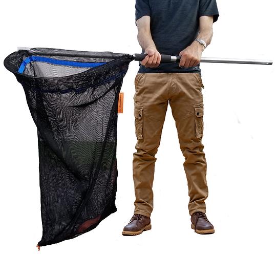 Freeman Cage Net