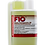 Thumbnail: F10 Super Concentrate Disinfectant with Detergent