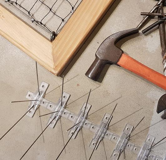 tools flatlay.jpg