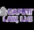 caputi-law-logo_2.png