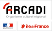 Arcadi-logo-officiel-640x480-CLEPCC.png