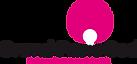 Logo-grand-paris-sud-noir.png