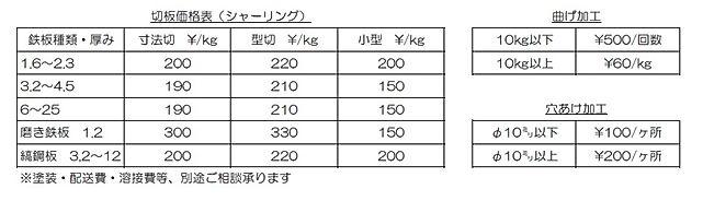 PL値段1.jpg