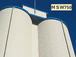 MSW750