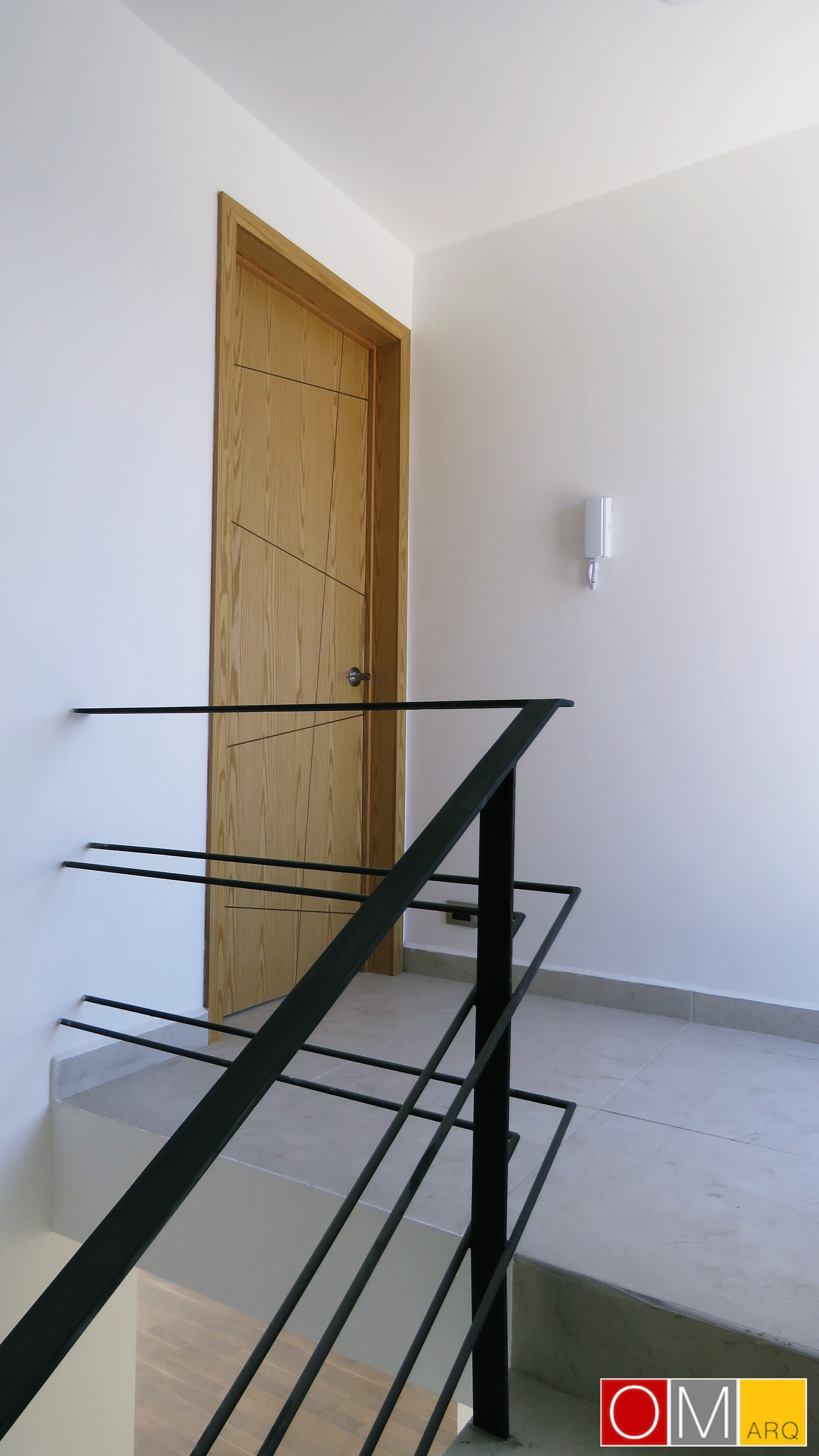 017 Escalera