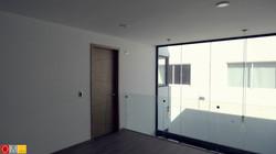 013 Sala de TV