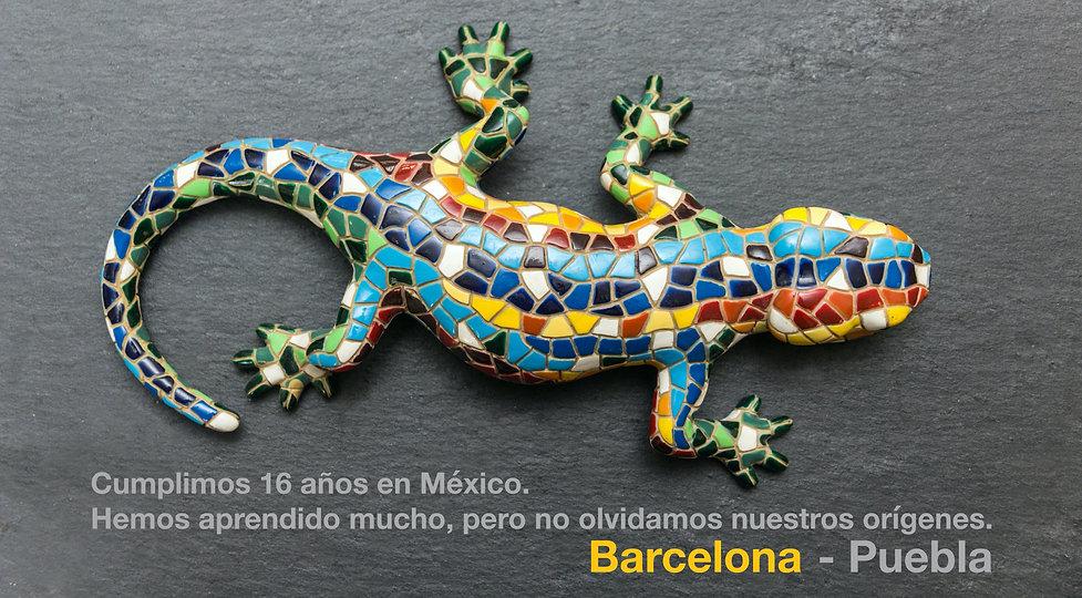 gecko-1672187_12.jpg