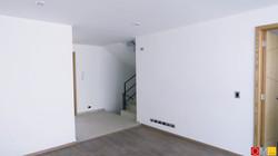 015 Sala de TV