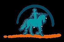 Logo-CV-Site-2901.png