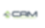 Compliant Appraisal Management Logo