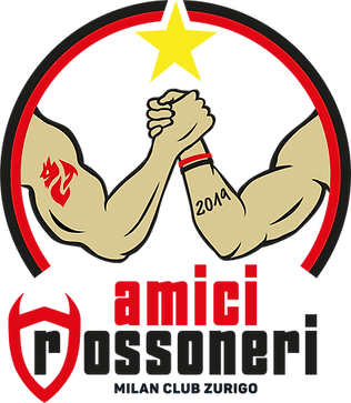 RZ_Logo_Armdruecken_AMICI_ROSSONERI.png