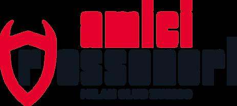 RZ_Logo_Amici_Rossoneri_Pantone_slogan.p