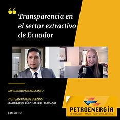 ENT ING JUAN CARLOS DUEÑAS EITI 5 MAYO 2021.jpg