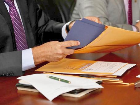EP Petroecuador adjudicó la importación de 3'360.000 barriles de Diésel Premium