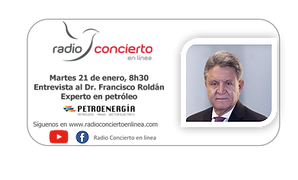 Dr._Francisco_Roldán_20_enero_2020.png