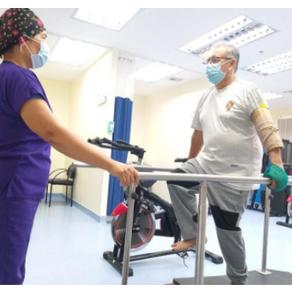 MSP inició su nueva estrategia con la construcción del Plan Decenal de Salud