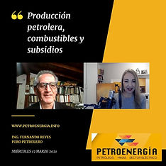 ENT ING FERNANDO REYES 17 MARZO 2021 Y.p