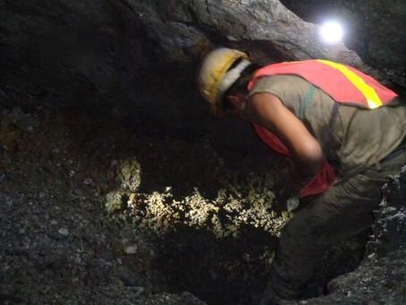 Evaluación de los costos operativos del ciclo minero artesanal y de pequeña minería