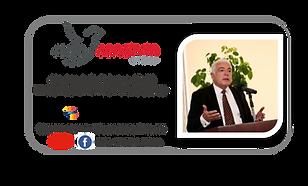 Dr. Fernando Santos 4 febrero 2020.png