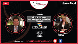 ING_VÍCTOR_SALAZAR_11_FEB_2020.jpg