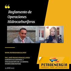 ENT JOSÉ FRANCO REGLAMENTO DE HIDROCARBUROS 21 JULIO 2021Y.jpg