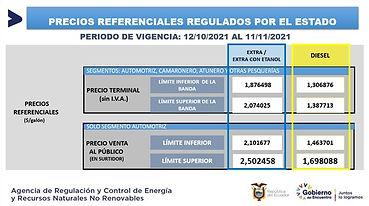 Precios-referenciales-de-combustibles 12 OCT - 11 NOV 2021.jpg