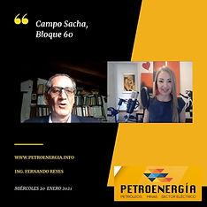 ENT ING FERNANDO REYES 20 ENE 2021 Y.jpg