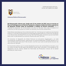 petroecuador comunica 13 oct 2021.jfif
