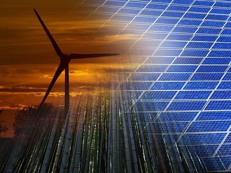 Nueve empresas se calificaron para el desarrollo de los proyectos  El Aromo y Villonaco II y III