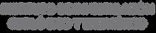 Logo_IIGE.png