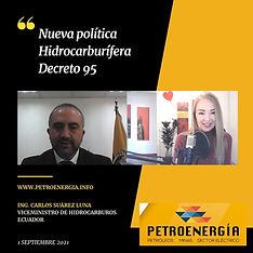 ENT ING CARLOS SUÁREZ VICEMINISTRO HIDROCARBUROS 1 SEPT 2021 Y.jpg