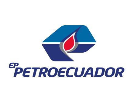 Petroecuador se acoge a cobertura provisional tras declarar nula la adjudicación de la póliza