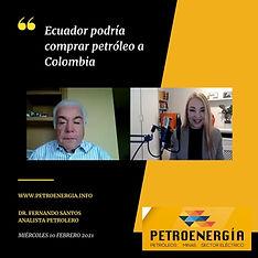 ENT DR FERNANDO SANTOS 10 FEB 2021 Y.jpg