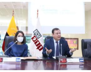 MSP reforzará vacunación a población de 18 a 40 años para contener nuevos casos de COVID-19