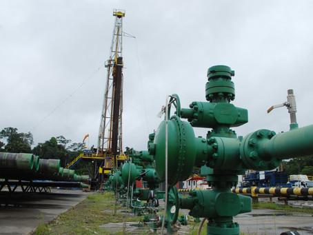 Nuevo Reglamento de Operaciones Hidrocarburíferas impulsa el incremento de producción de petróleo