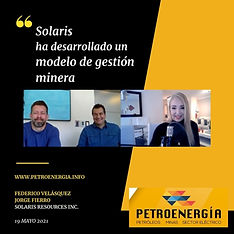 ENT SOLARIS JORGE FIERRO Y FEDERICO VELÁSQUEZ 19 MAYO 2021.jpg