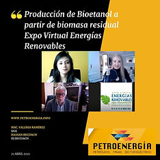 ENT VALERIA RAMÍREZ IIGE 21 ABRIL 2021.jpg