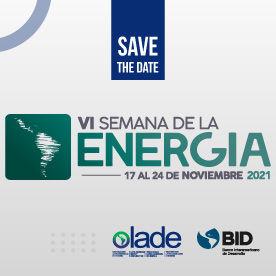 OLADE Semana de la Energía.jpg