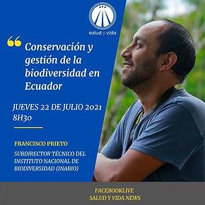 ENT FRANCISCO PRIETO INABIO 22 JULIO 2021 REDES.jfif