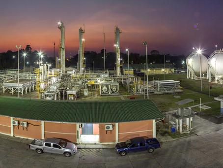 Refinerías de Petroecuador cumplieron el 99.27% del plan de producción de derivados de enero a julio