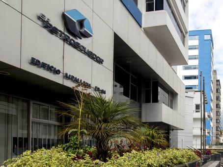 Constitución C.A. estará a cargo de la póliza de seguro de aviación de Petroecuador