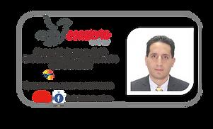 Ing. Guillermo Freire OCP 14 enero 2020.